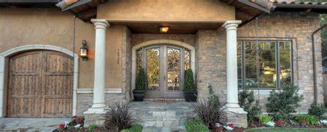 exterior doors los angeles wrought iron originals factory direct custom wrought