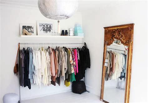 Closet Organization For The Fashion Obsessed by Top 10 Closet De Blogueira Di 225 Do Figurino