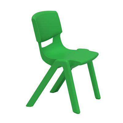 silla ligera barata silla guarder 237 a ligera c 243 moda barata y gran calidad