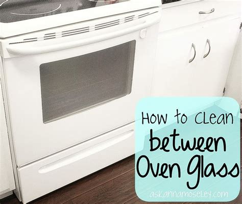 Cleaning Oven Glass Door 1000 Ideas About Cleaning Oven Window On Cleaning Recipes Cleaning Recipes