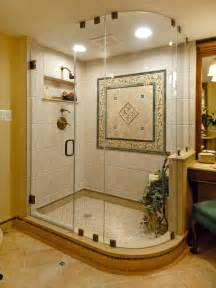 Bathroom Showers And Tubs Dreamy Tubs And Showers Bathroom Ideas Designs Hgtv