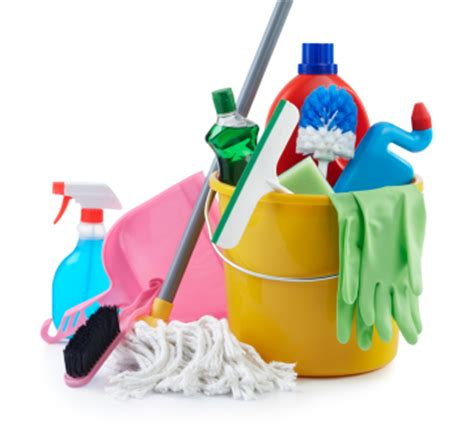 how to make a bathroom cleaner learn how to make your own bathroom cleaning products at home bathroom cleaning products