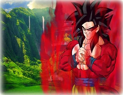 imagenes en hd de goku fondos de pantalla de goku fase 4 descargar imagenes de goku