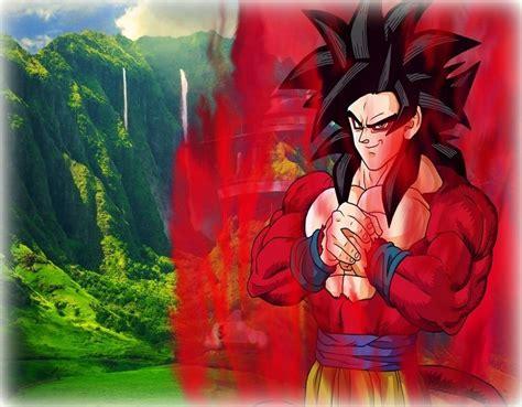 imagenes de goku hd para fondo de pantalla fondos de pantalla de goku fase 4 descargar imagenes de goku