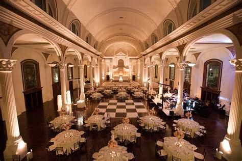 wedding venues downtown los angeles 2 wedding modern grand elegance at vibiana modern los angeles weddings