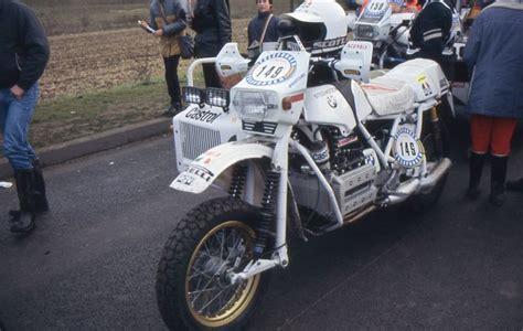 Motorrad Gespannfahrer by Gespannfahrer Aufgepasst