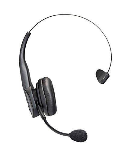 Headset Bluetooth Panasonic panasonic kx tca285 and kx tca385 compatible bluetooth headset blueparrott b350 xt bluetooth