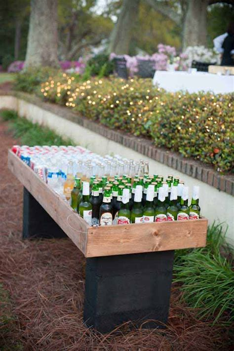 diy backyard bar 26 creative and low budget diy outdoor bar ideas amazing