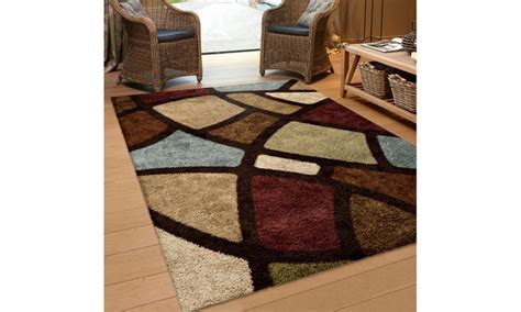 Area Rugs Home Goods Store by 53 On Oval Day Area Rug Groupon Goods