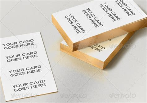 letterpress business card psd mockup template 30 fantastic psd business card mockup templates pixel curse