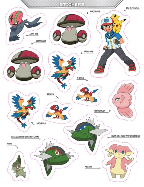 pokemon coloring pages unova region pokemon unova free coloring pages