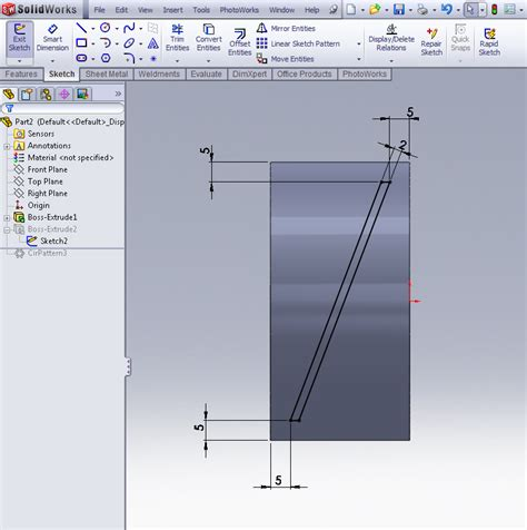 uma pattern works coimbatore quero saber como desenhar uma helice de ventilador