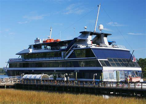 the boat casino casino gambling boats myrtle beach gambling ky