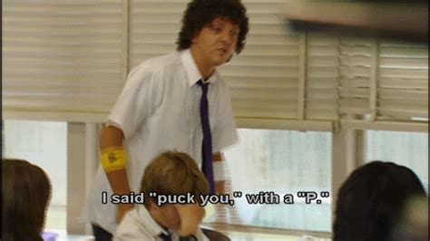 Summer Heights High Memes - jonah takalua on tumblr