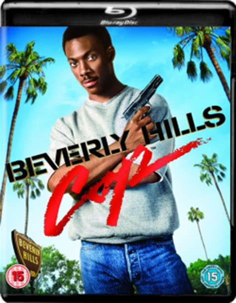 axl movie 1080p torrent download download beverly hills cop 1984 yify torrent for 1080p