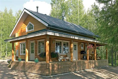 build homes log cabin homes self build log cabin homes for sale