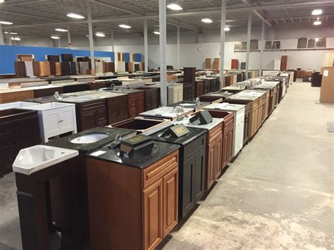 bathroom cabinet outlet stores bath vanities pa home store