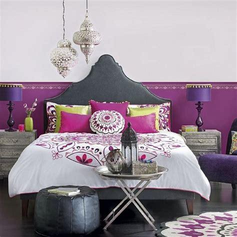 9 bohemian decorating ideas beautiful boho bedroom decorating ideas and photos