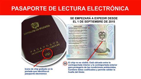 precio para sacra el pasaporte en venezuela monkey business las seis preguntas m 225 s comunes de la