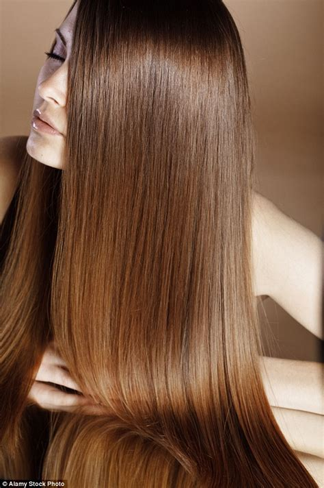 7 Ways To Softer Richer Hair by 12 Juices To Drink For Healthy And Glossy Hair