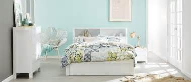 new york bookend bed frame bedroom furniture forty winks
