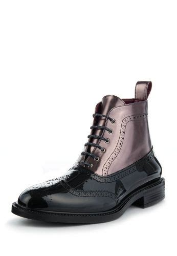 mens vivienne westwood boots 305 best s fashion images on fashion