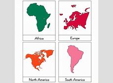 simple world map outline for kids - Google Search | social ... Europe Map Quiz Games For Kids