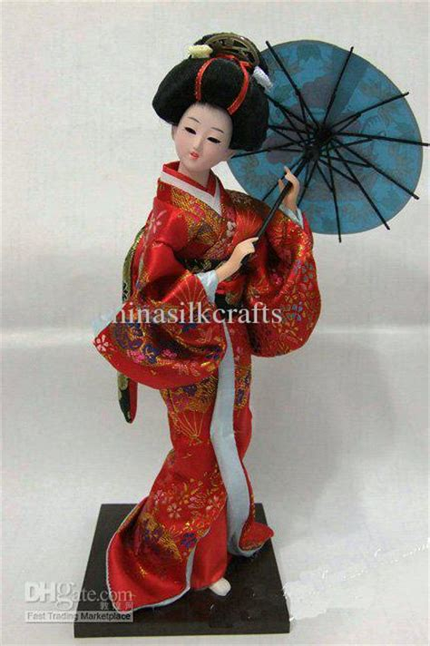 doll fashion in japan japanese fashion dolls kimono 12 inch mix style color