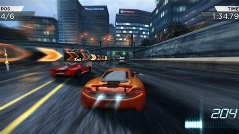 need for speed most wanted apk 1 0 50 need for speed most wanted nfs mw apk sd data hddroid