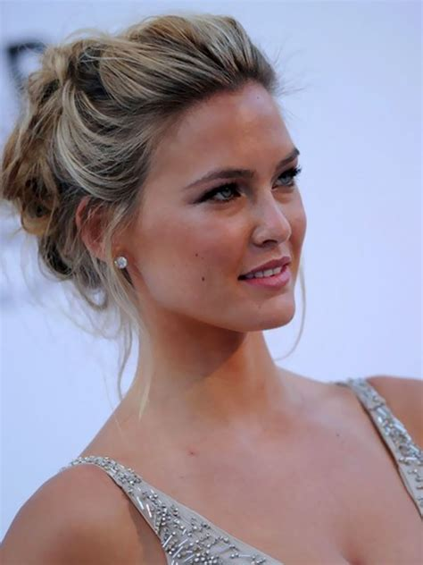 messy updo hairstyles for medium length hair 25 beautiful updo hairstyles for any length hair the xerxes