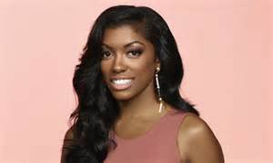 porsha stewart hair weave website to buy hair porsha williams natural hair www imgkid com the image
