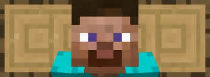 Minecraft Steve Template by Minecraft Collection Of Stock Images Minecraft Website