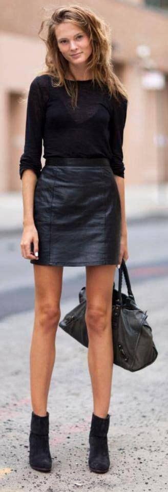 Button Denim A Line Skirt 6043 Rok Wanita Rok K Diskon post request inspiration photos femalefashionadvice