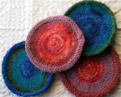 what is felting in knitting project domesticspace