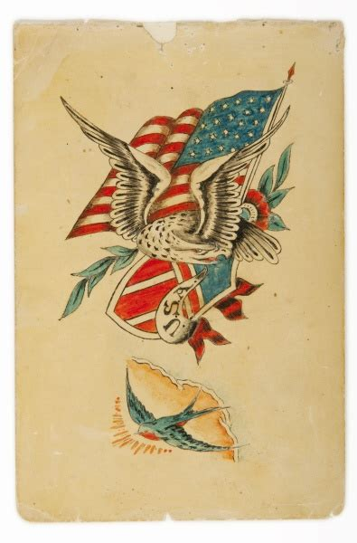 1930s tattoo designs 75 best images about sailor s from the maritime