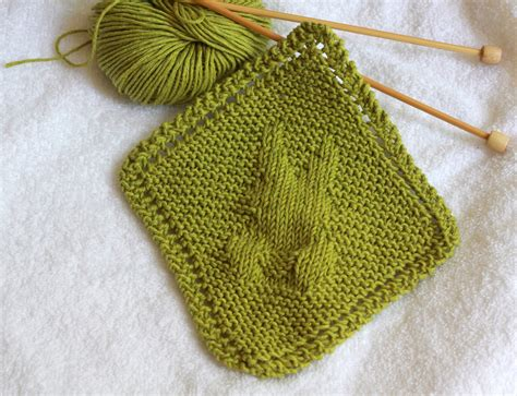 things to knit baby knitting patterns for beginners www imgkid
