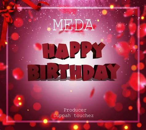 happy birthday voice mp3 download audio meda happy birthday mp3 download