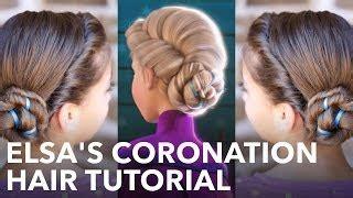tutorial kepang rambut ladder cara mengepang rambut anak cantik lucu free download video