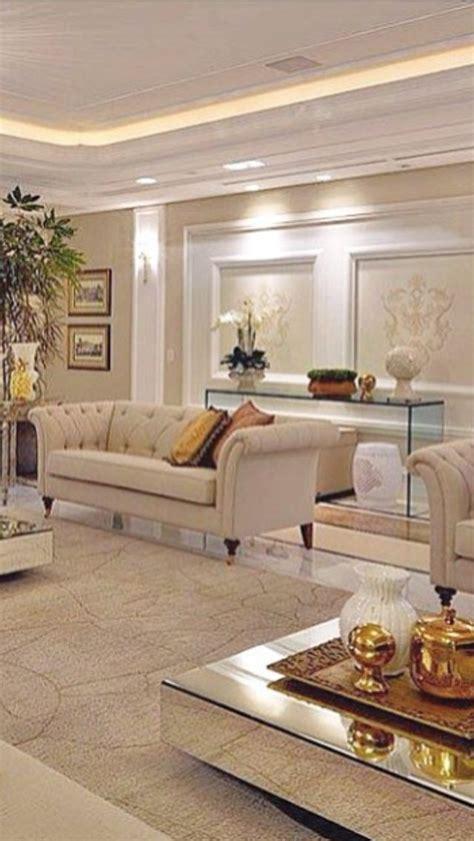 cream white room white living room elegant rooms pinterest white
