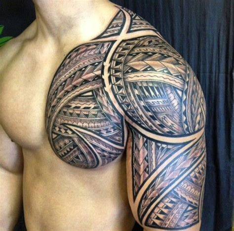 tribal tattoos new beginning 278 best images about polynesian tattoos on