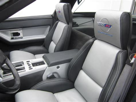 sms auto upholstery auto upholstery 28 images what are the different types