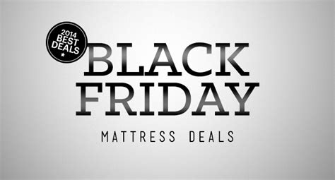 black friday futon black friday futon deals black friday futon deals 28