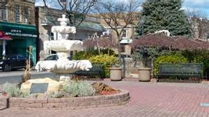 Clifton Home Design Clifton Nj by Clifton Nj Rentals Homes Condos And Apartments For Rent