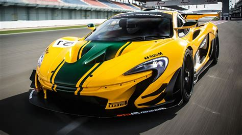 mclaren p1 wallpaper 2017 mclaren p1 gtr hd car pictures wallpapers