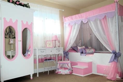 bed for 4 year old girls bedroom decorating ideas youtube with regard to 11