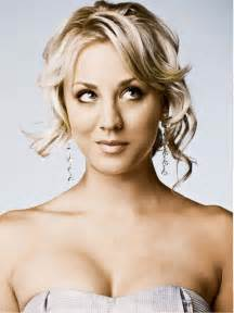 Penny Tbbt Celebrity Arena Kaley Cuoco Is An American Hot Sexy Actress