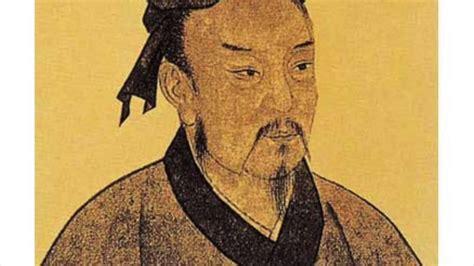 biography of sun tzu art of war tom collins
