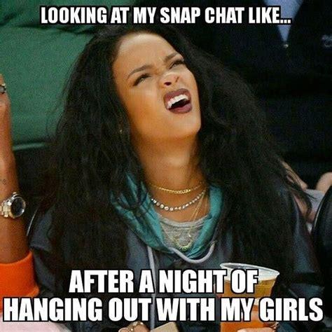 Memes Rihanna - hilarious rihanna memes eminem rihanna pinterest