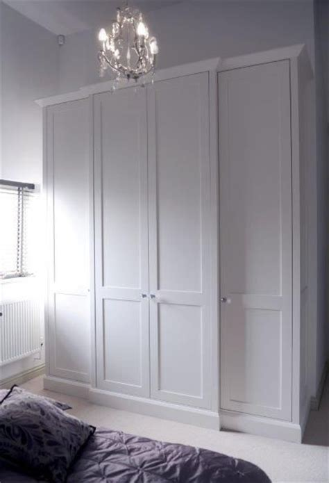 22 best images about bespoke wardrobes on