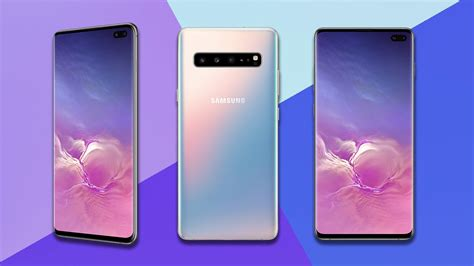 samsung galaxy s10 best deals on samsung galaxy s10 s10 and s10e consumer reports